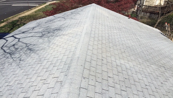 Roof Cleaning Gainesville Manassas Haymarket – Cleaning Roof Shingles